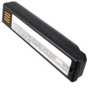 Bateria para lector HONEYWELL