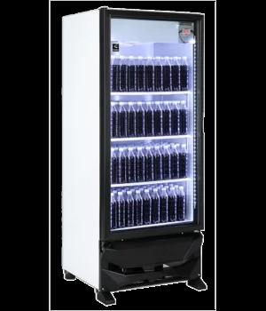 Enfriador Vertical CFX-17
