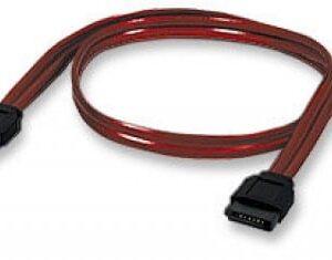 Cable SATA MANHATTAN