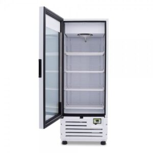 Congelador vertical Imbera VFS24