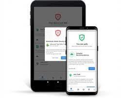 Antivirus para Android BITDEFENDER ESD, 1 usuario, 1 año